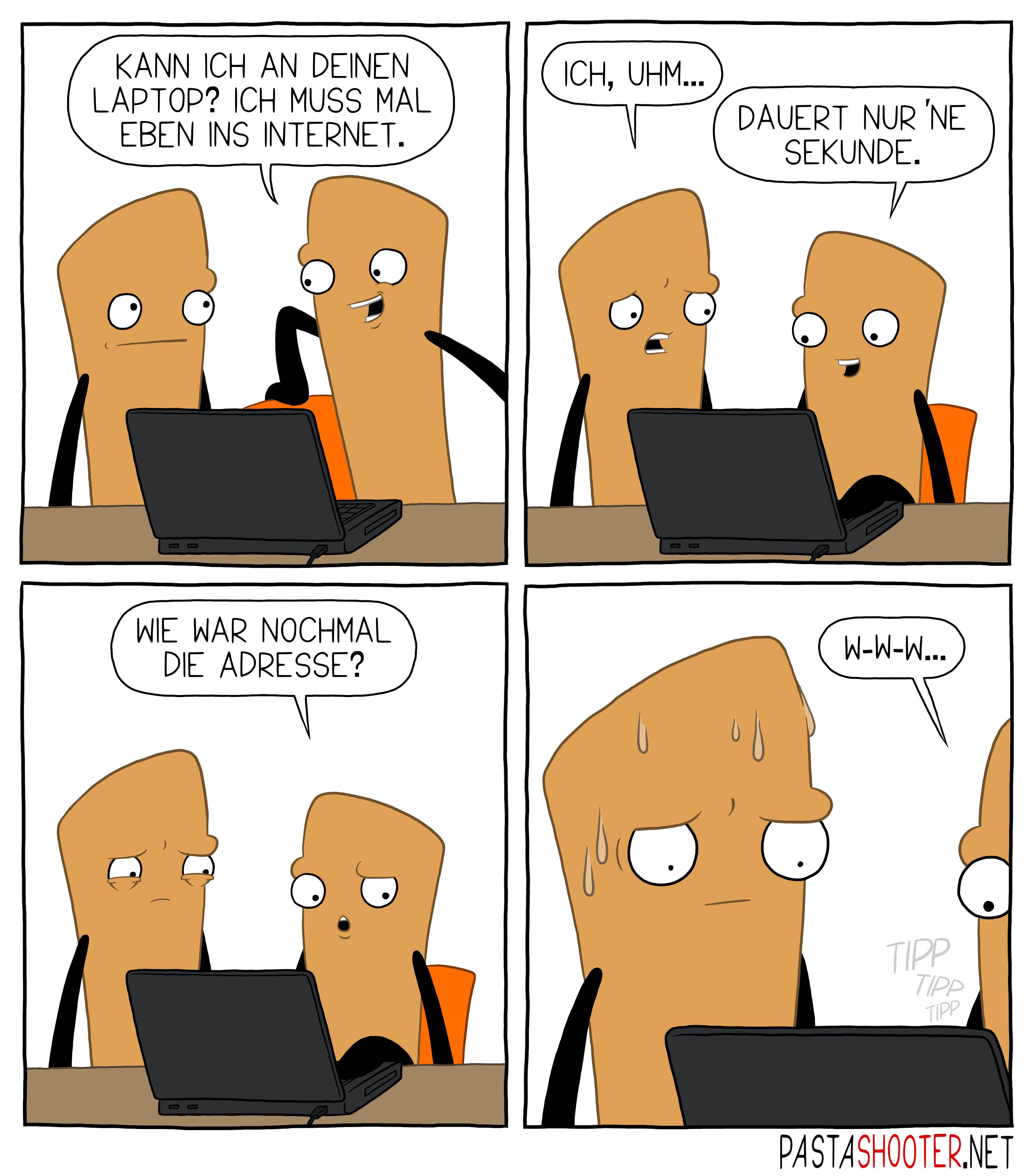 #113 Internet